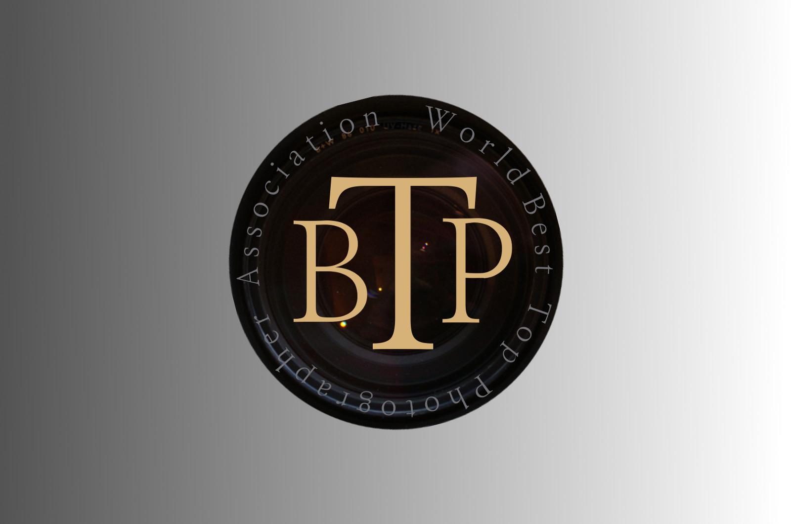 BTP Featured Top Photo