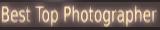 Best Top Photographer